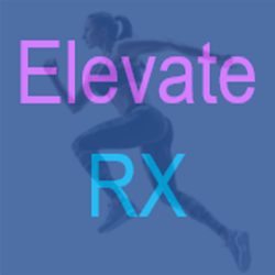 Fit DNA RX - Elevate RX