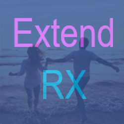 Fit DNA RX - Extend RX