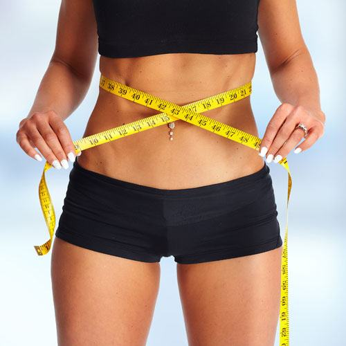 lose-weight--fit-dna-rx